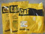 CAT Gasket kit 1089342 1609874 1643615 1744626 1782976 2316844 5P8057 5P8768 5P8772 5P8773 6V1659 6V