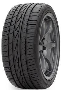 Falken Ziex ZE-912 All Season Performance Tires