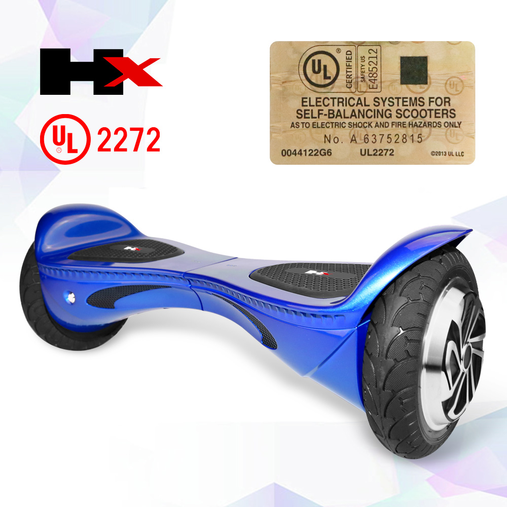 USA warehouse free shipping smart balance electric hoverboard for sale