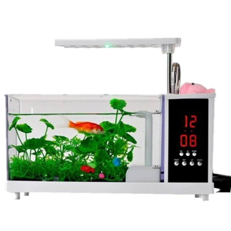KangWei KW2014A wholesale tanks coffee table aquarium