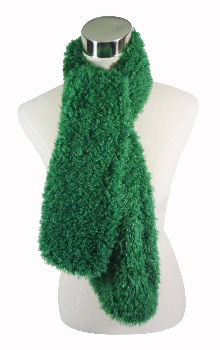 fashional scarf