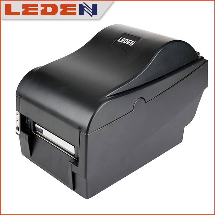 China printer manufactory same as tsc printer barcode sticker machine