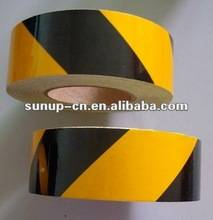 Sunup PVC warning tape