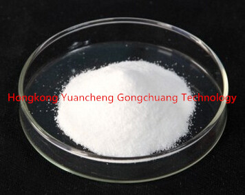 High Quality Perindopril CAS 82834-16-0