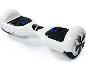 Adult two electric Smart car wheel balancing body sense thinking fans in cars since you balance chil