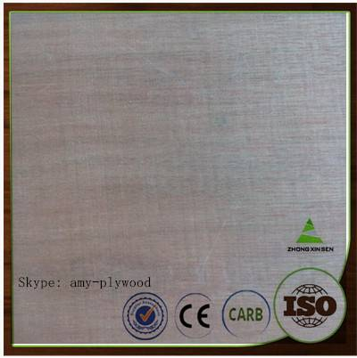 Sapele furniture plywood, 18mm cheap plywood factory