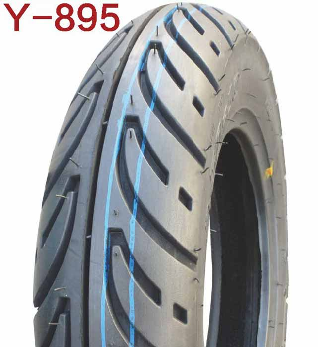 cheap motorcycle tyres mail order