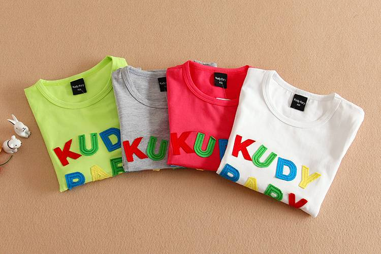 children t shirts