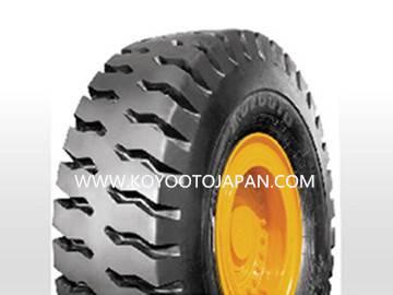 KOYOOTO Radial Giant OTR Tire 27.00R49 33.00R51 40.00R57