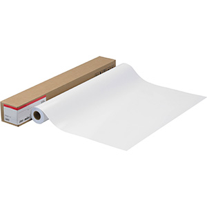 PP Paper Aqueous Inkjet Media