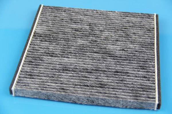 activated carbon air filter the activated carbon air filter approved by the European and American m