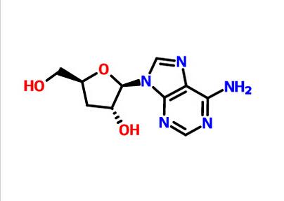 how to buy Cordycepin ( 3'-deoxyadenosine)?