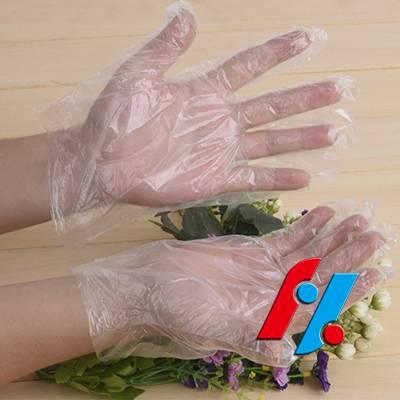 LDPE Glove KH006