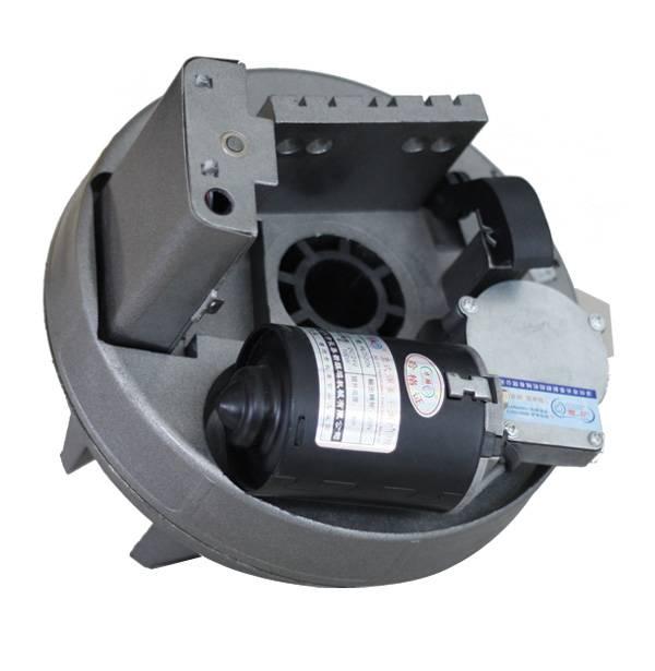Spring Balance Roller Shutter Motor