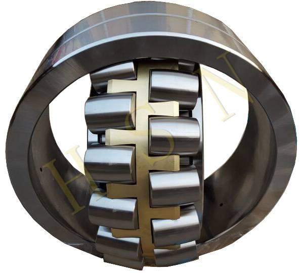 bearing 230/500 500x720x167