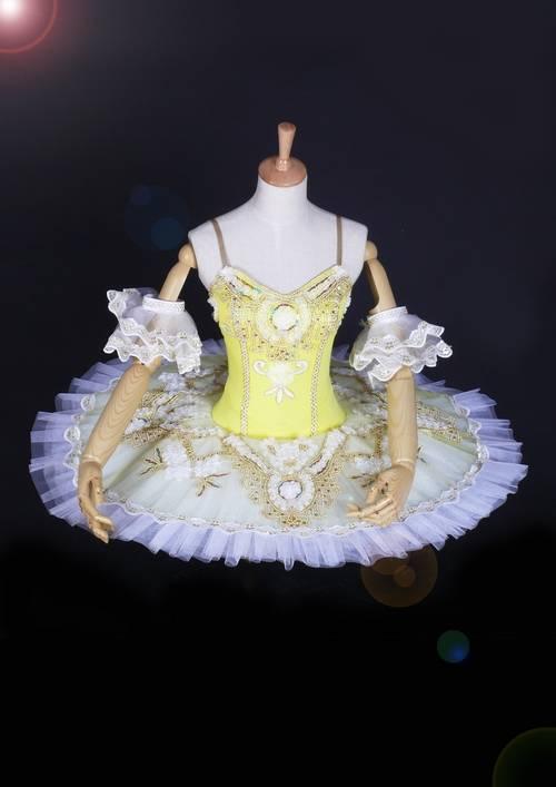 ballet performance tutu-dancewear-tutus-stage wear