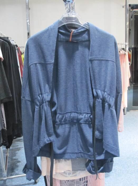 2016 New style Women's coat