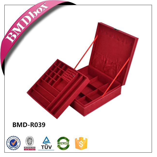 BMD-R039