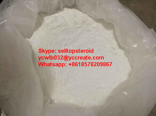 50-50-0 Pure Oral Female Sex Hormones Cutting Steroids Estradiol Benzoate