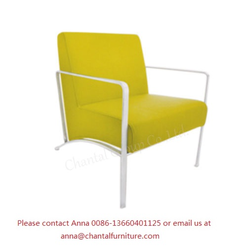 Comfortable Leisure Chair CL-801A