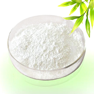 Hot Sell CAS:144-23-0 magnesium hydrogencitrate at best price