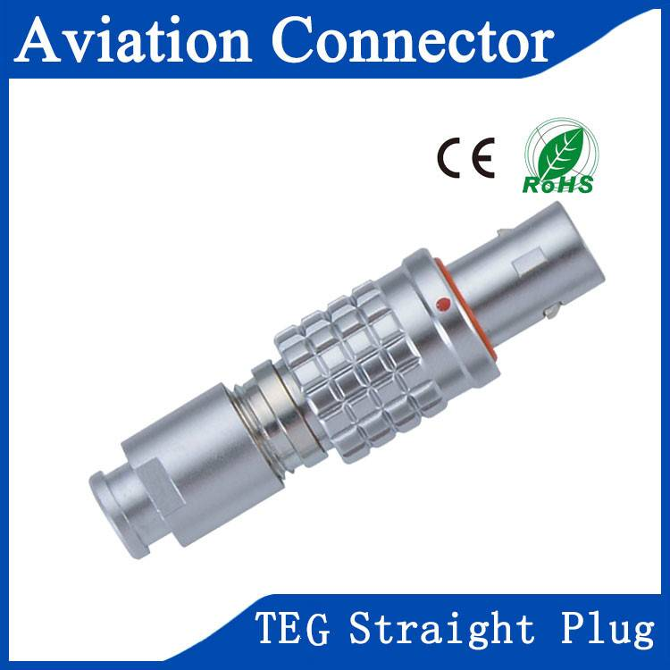 connector for GPS