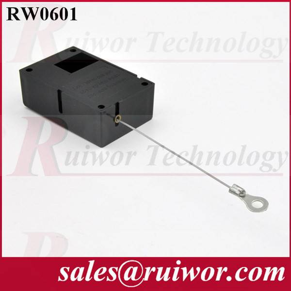 RW0601 Cell Phone Security Tethers