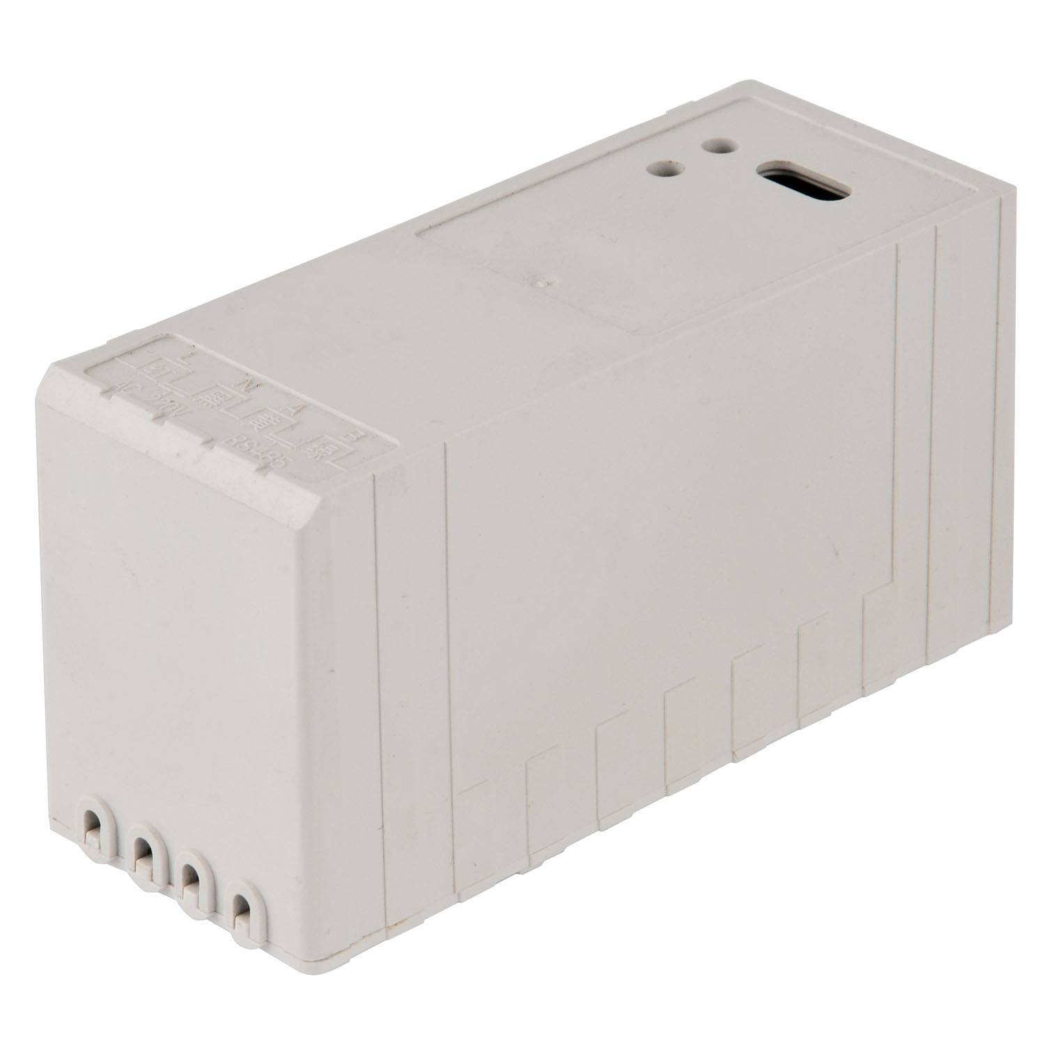 C048 water resistant single phase electrical enclosures