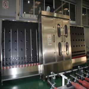 Glass Washing Machine from China Supplier