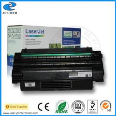 Premium Ml-D3470A Toner Cartridge for Samsung Ml-3470d/3470ND/3471ND Printer