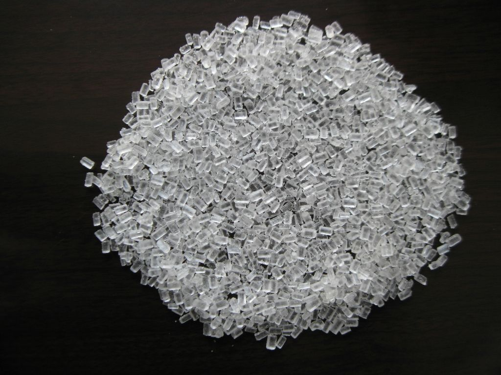 Sodium Thiosulfate 99% with competitive price