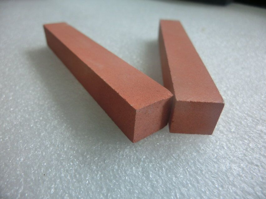 Oil Stone, Dressing Stick for Hardware Industry,