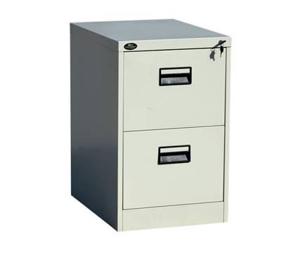 CBNT 2 Drawer File Cabinet steel furniture