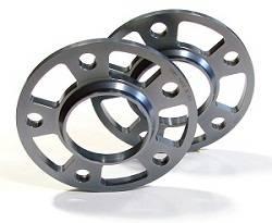 Wheel Disc Brake Spacer