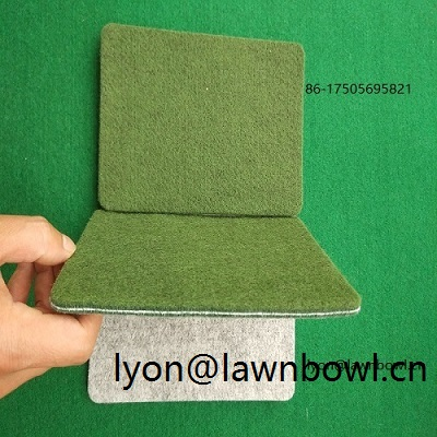 lawnbowl carpet manufacturer from China,China lawnbowl carpet manufacturer,lawnbowls,lawnbs
