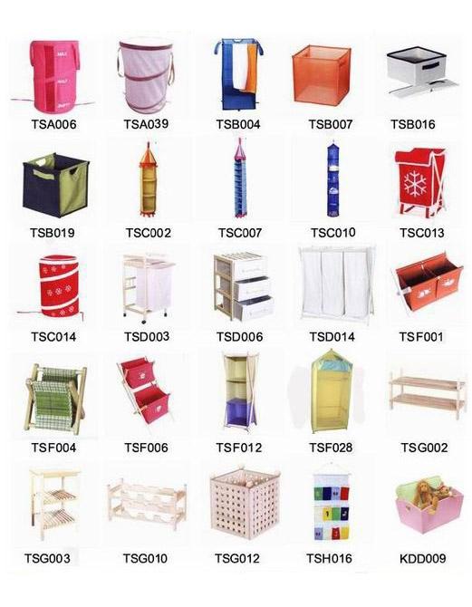 Wash box,Rack,Cabinet