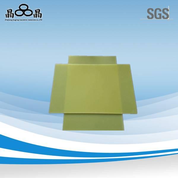 G11 epoxy fiberglass sheet