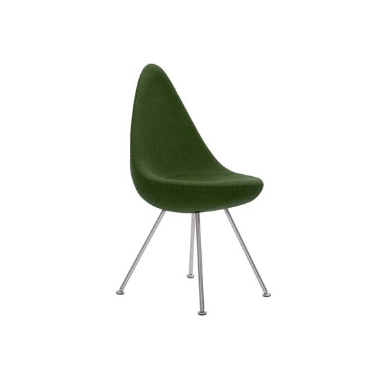 Modern Classic Design Drop Chair Replica