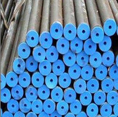 ASTM A691 Grade 1 CR Alloy steel pipe