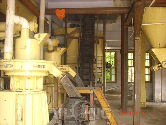 Diameter 6mm,8mm pellet making machine,rice husk pellet mill