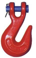 G70 G80 Clevis Grab Hook