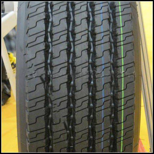 295/80R22.5 315/80R22.5 tire, Truck Tire