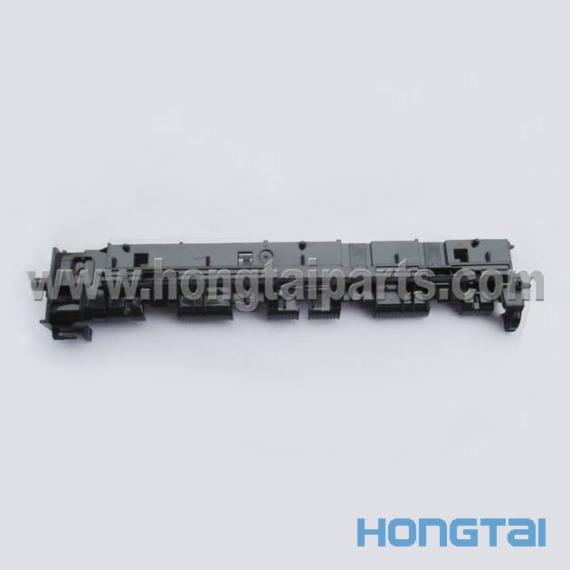 Lower Delivery Guide for HP2400/2420/2430