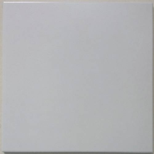 Ceramic Floor Tile 30*30cm (3A193)