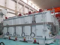 Power Transformer 220kv
