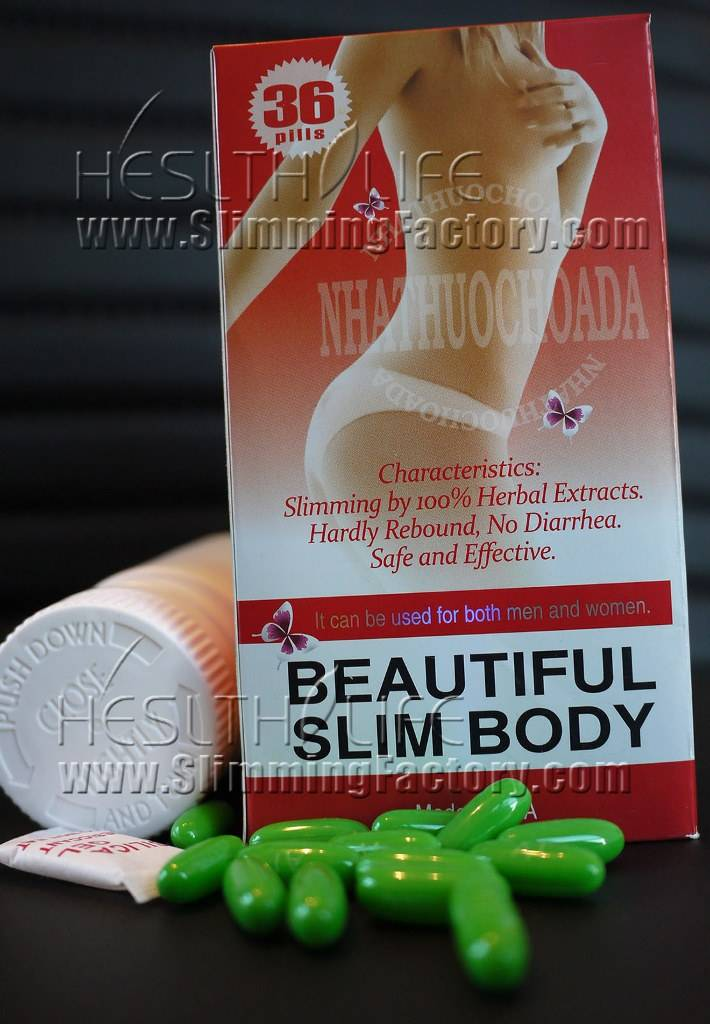 Beautiful slim body slimming pills,weight loss pills (lose 10-15 Lbs a month)