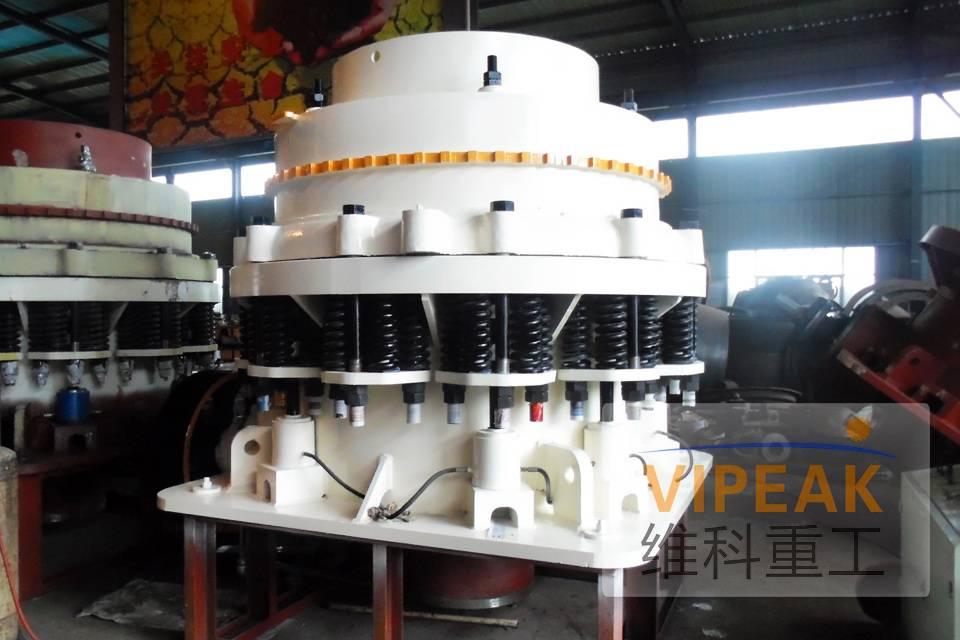 china fine machine crusher stroke  rock crusher