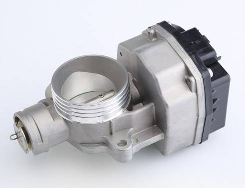 Electronic Throttle Body BW-004