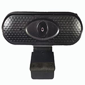 HD Autofocus Webcam 1080P Video Chat PC Computer Laptop Internal Online Class Meetings Video Call We