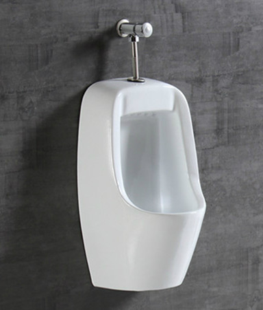 Hot selling cheap Malaysia urinal dimension